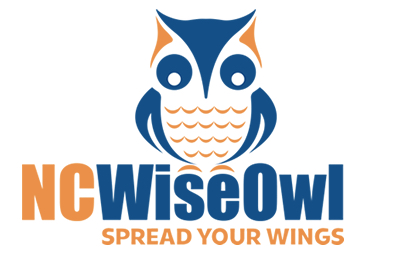 ncwiseowlicon