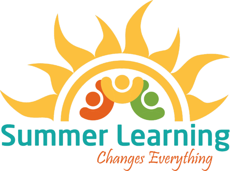 Summer Learning Opportunities Link