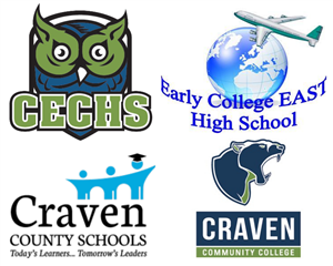 Early College Information for 2021-2022 School Year