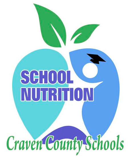 School Nutrition Update Forms & Online Payment Info