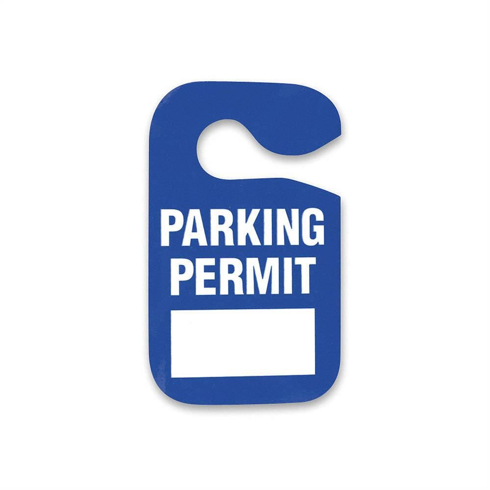Parking Passes for 20-21 School Year