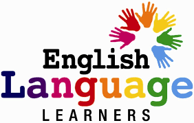 ESL Learners