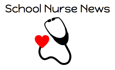 School Nurse News